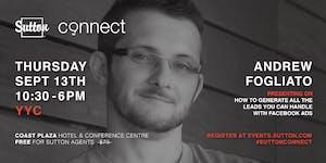 Sutton Fall Connect 2018 - Calgary