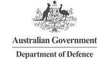 Defence Community Organisation- Sydney & Liverpool logo
