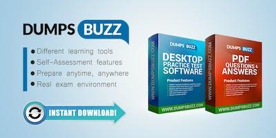 CTFL PDF Test Dumps - Free ASTQB CTFL Sample practice exam questions