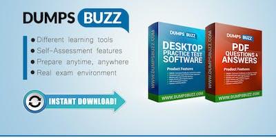 CIW 1D0-621 Braindumps - 100% success Promise on 1D0-621 Test