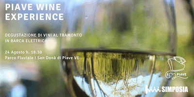 Piave Wine Experience
