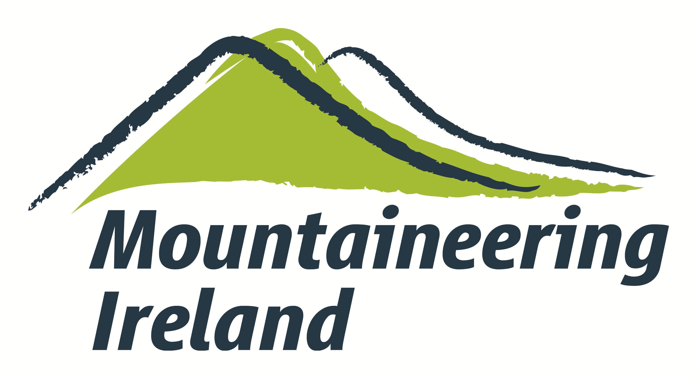 FUNdamentals of Climbing 2 - Nov - The Dublin Climbing Centre