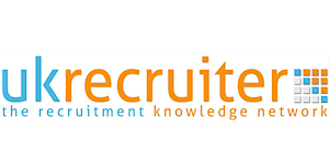The Recruitment Conference 2018