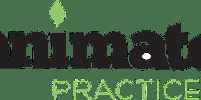 Animate: Spiritual Practices
