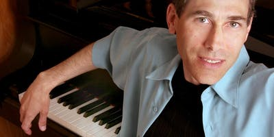 Smooth Hot Jazz Presents Gregg Karukas's Hot Concert