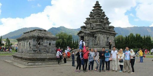 Kec Jepara Indonesia Events Next Week Eventbrite