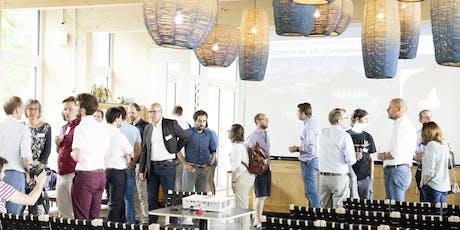 ETH Innovation & Entrepreneurship Lab Events   Eventbrite