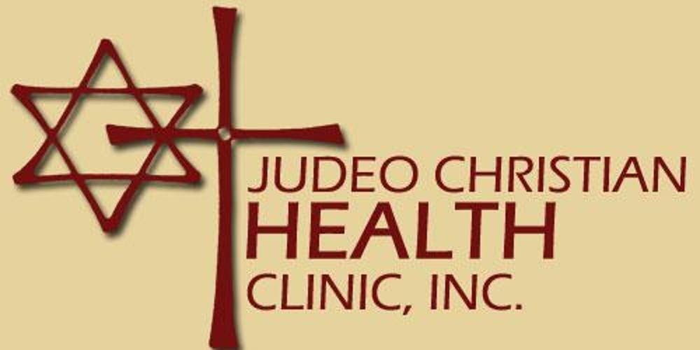 The Judeo Christian Health Clinic Charity Golf Classic Tickets Fri