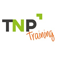 TNP+Training