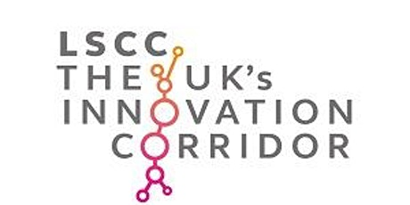 The UK's Innovation Corridor: Rising to the Challenge - Conference 2020 tickets