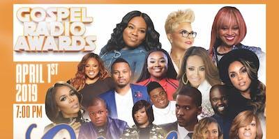 Gospel Radio Awards 2019