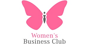 Winchcombe Women's Business Lunch