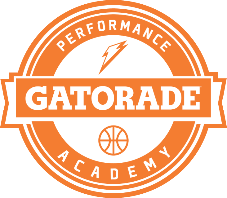 Gatorade Performance Academy
