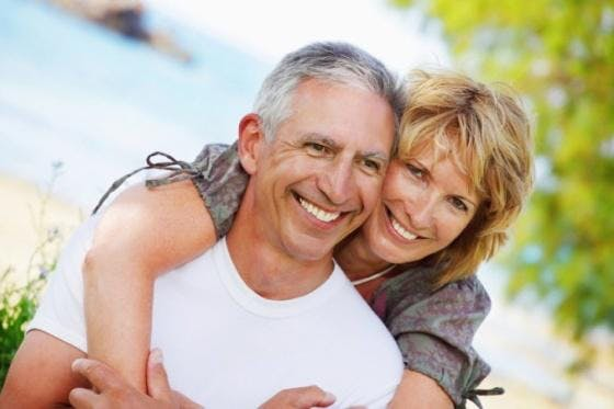 Fake profiles dating websites