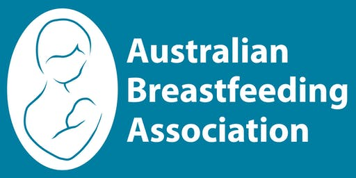 Canberra - Breastfeeding Education Class