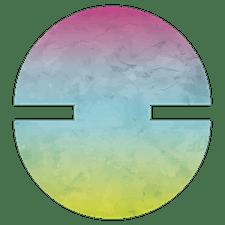 Modern Parent Village™ logo