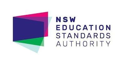 Early childhood teachers maintaining accreditation at Proficient Teacher: Network Meeting 2. (Sydney CBD)