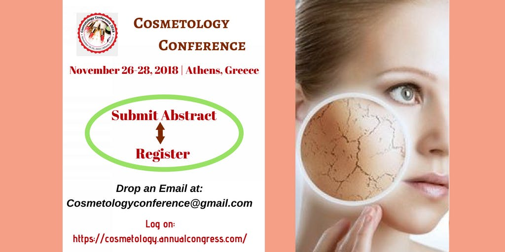 14th World Conference on Cosmetic Dermatology