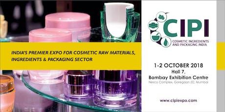 Professional Beauty India Events | Eventbrite