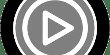 S219 DeLever Masterclass: APC Presentation tickets