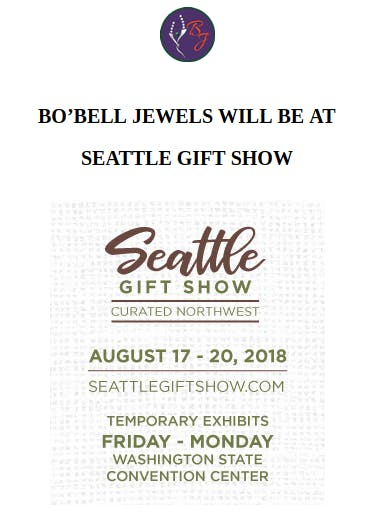 BO'BELL JEWELS