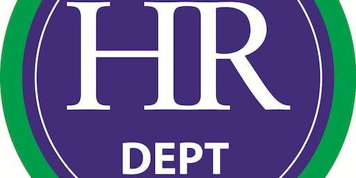 HR Administration Training Course
