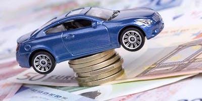 Auto, Moto - Travaux Maison - Frontalier - Regroupement de Crédit. Crédit Facile pour tous. Crédit Rapide, Simple, Efficace La Solution pour réaliser vos Rêves.