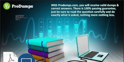 Discover Effective 500-801 IOTMfgCFSE Exam Strategies - Valid 500-801 Dumps