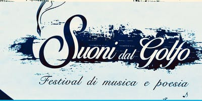 AperiConcert: Venice in Russian poetry