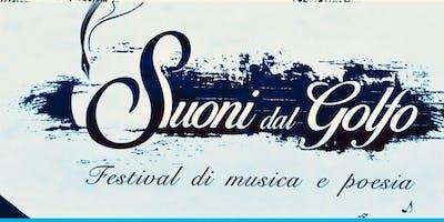 Le Posate di Rossini - Music and Food