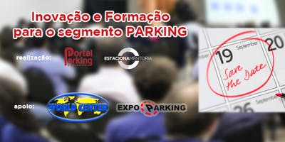 Parking LAB/ABC