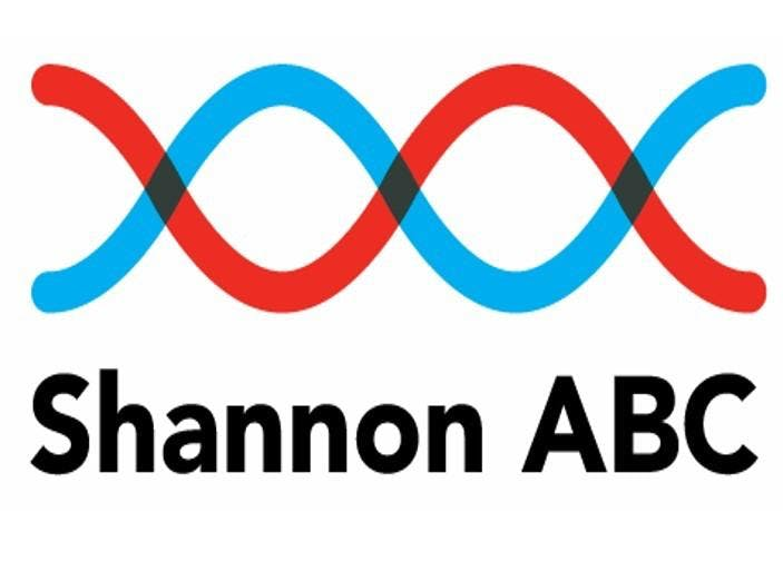 Shannon ABC Industry Open Day & Innovation Voucher Clinic