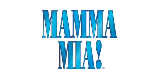 MAMMA MIA! Saturday Performance