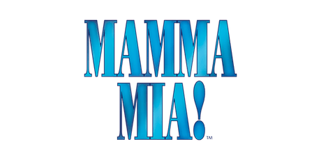 MAMMA MIA! Sunday Performance tickets
