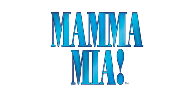 MAMMA MIA! Monday Performance