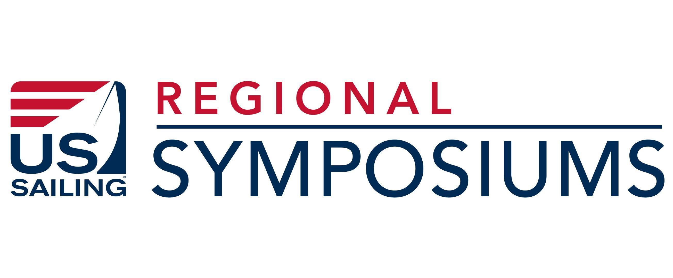 Fall 2018 Regional Symposium: Midwest