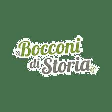 Bocconi Di Storia logo
