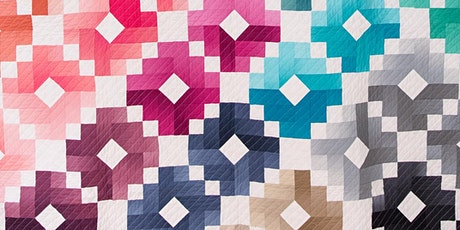 Mount Hope Quilters tickets