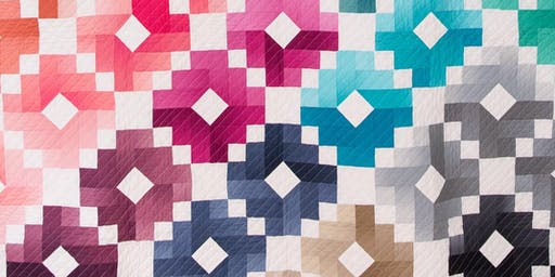 Mount Hope Quilters