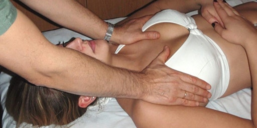 Lymphatic system. Osteopathic clinical assessment and treatment including the major osteopathic techniques.