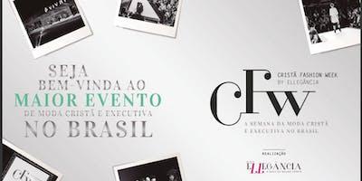 CFW-2019