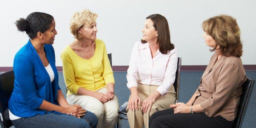 Diabetes Education and Support Group