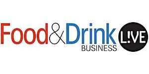 2018 Food & Drink Business L!VE