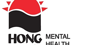 Journey to Promote Mental Health, Essential Mental...