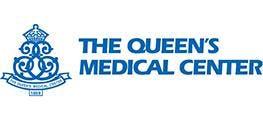 Queen's Speaking of Health - Preventing Falls