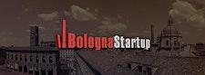 Associazione QUADRANTE - Bologna Startup logo