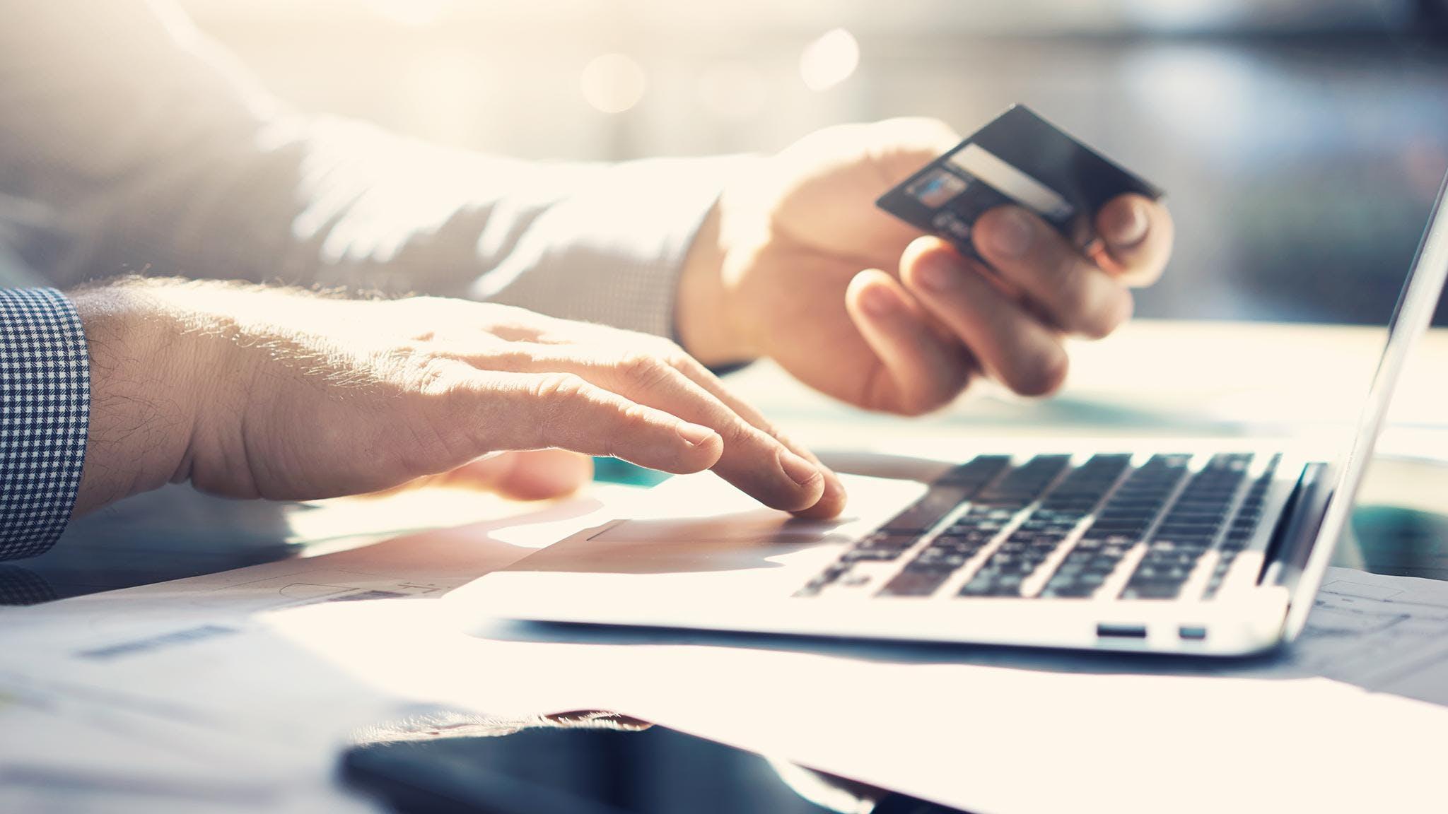 Seminario Gratuito - Come migliorare il tuo ecommerce per aumentare i contatti e fatturare di più (Brescia)