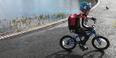 S.O.S. Stop our Stabilisers