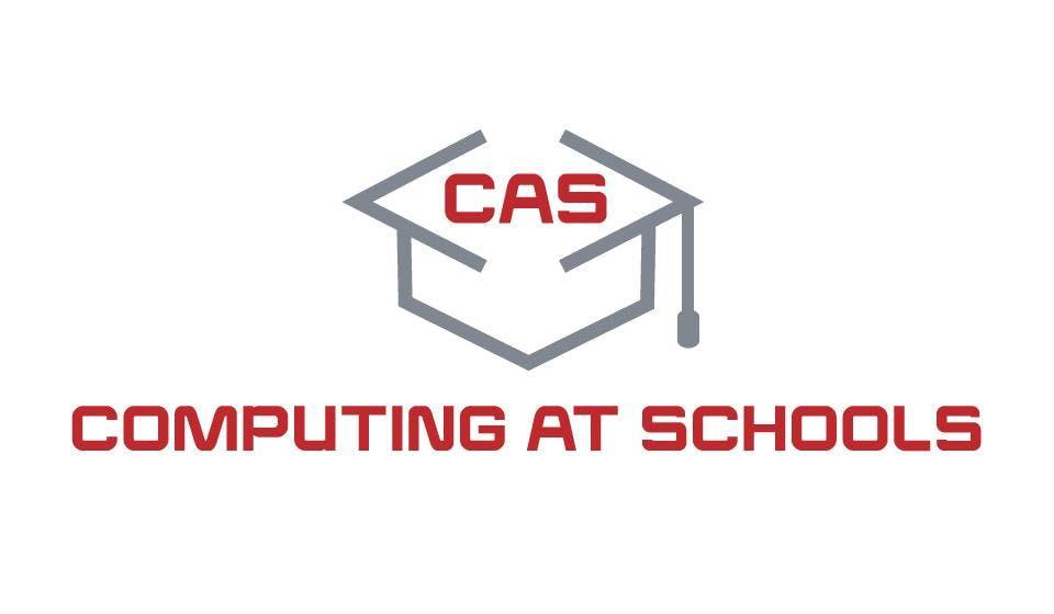 Cork 1 - Administration / School Secretary ICT-CPD Workshop