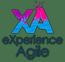 eXperience Agile logo